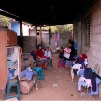 Exciting job opportunity with Operation Mobilization Guatemala