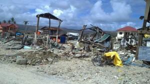 ReachGlobal - Typhoon Damage in Hernani Nov 2013 -1461574_10151699042995426_1690531096_n