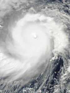 WikimediaCommons_Haiyan
