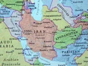 12-05-13 Uzbekistan Map - Flickr-Rabinal - 2206690601_d0bf0d480b