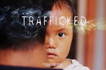 Human trafficking: taking action