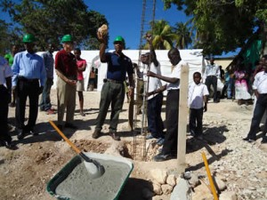 CMP_Transitional-School-Building_First-Stone 01-08-14