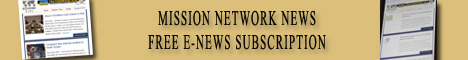 Free eNews Subscription