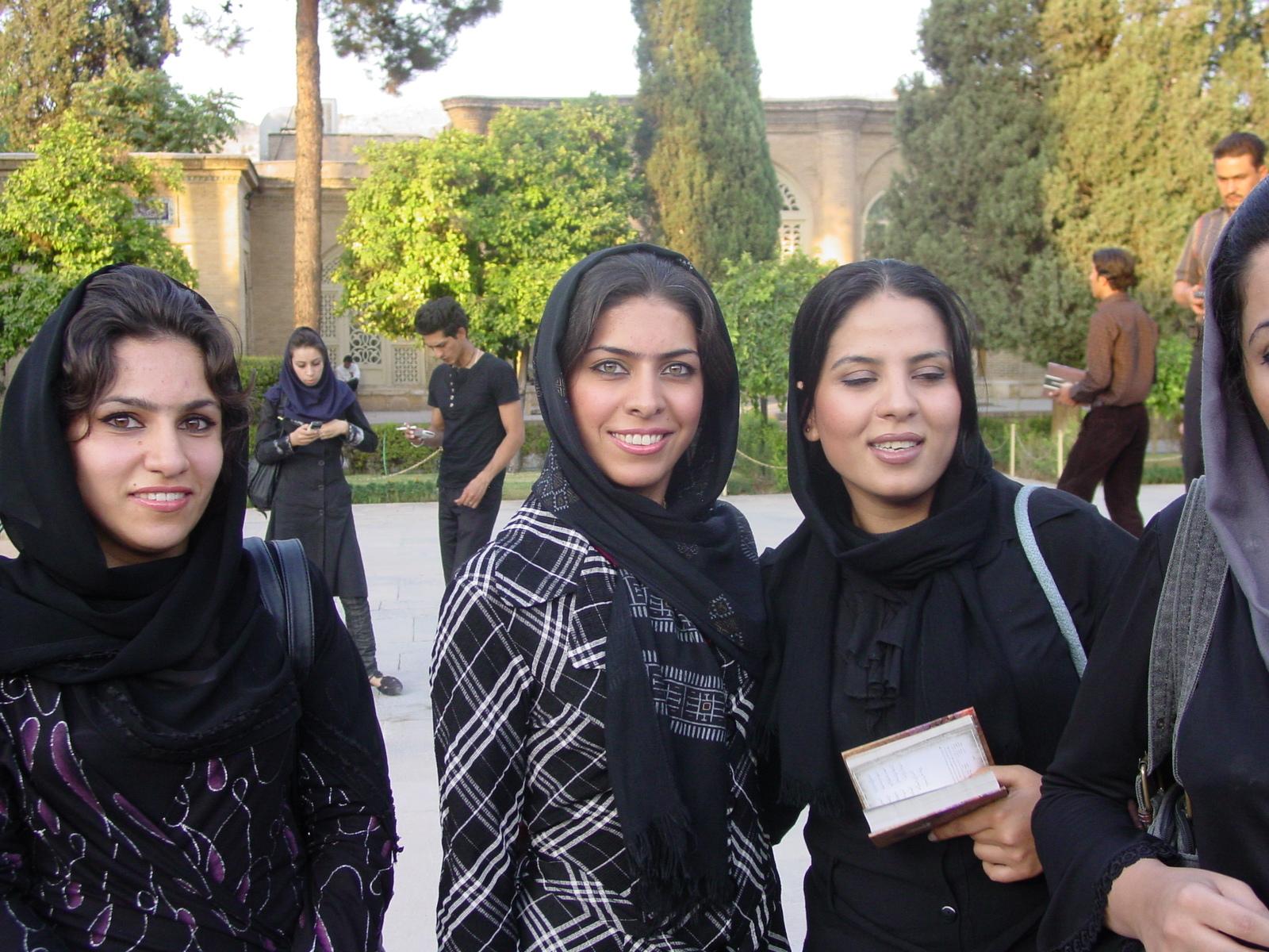 muslims meet jesus christ through dreams
