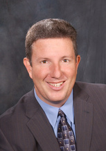 Max Wilkins currently serves on the Board of Directors. (Photo courtesy of The Mission Society)