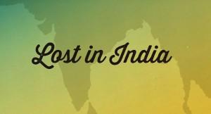 (Image captured from LostinIndia.org)
