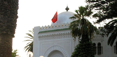 Tunisia: double suicide bombings threaten peace, democracy