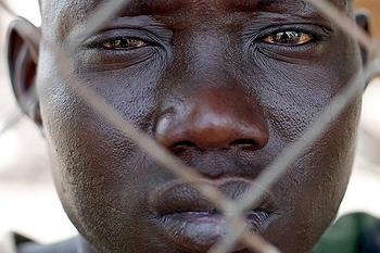 Corruption and ethnic violence spawn Congo humanitarian crisis