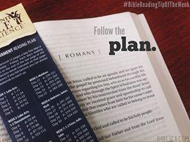 (Image courtesy Biblica)