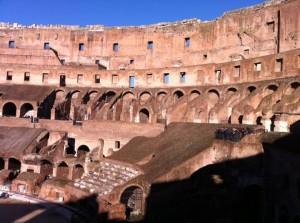 2-12-14 Naples GAM