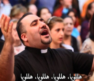 Churches in Egypt cancel summer activities amid terrorist threat
