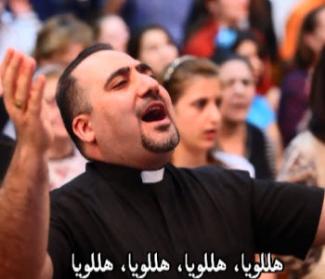 Churches in Egypt cancel summer activities amid terrorist threat