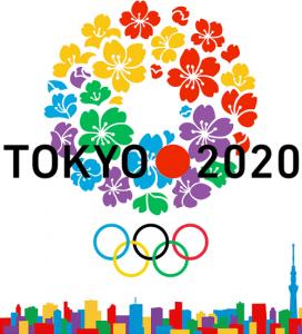 (Image courtesy Tokyo Organizing Committee)