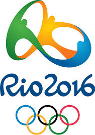 (Olympic logo courtesy Wikipedia)