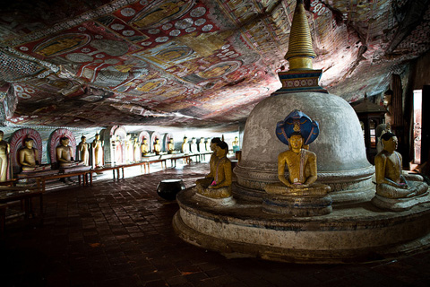 Rights abuses draw scrutiny in Sri Lanka