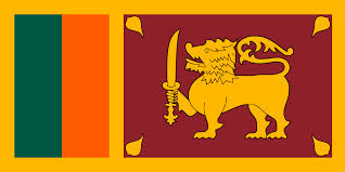 Sri Lanka called to account for rights violations