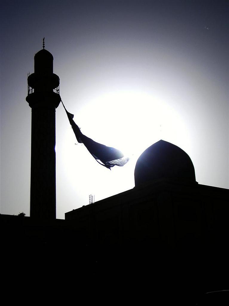 Syrian jihadists subjugate Christians in Raqqa