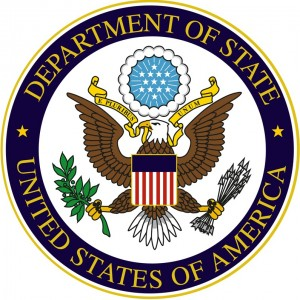 (Image courtesy US Department of State/Wikipedia)