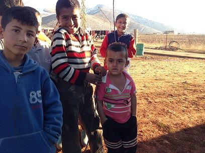 Syria to talk peace in Geneva