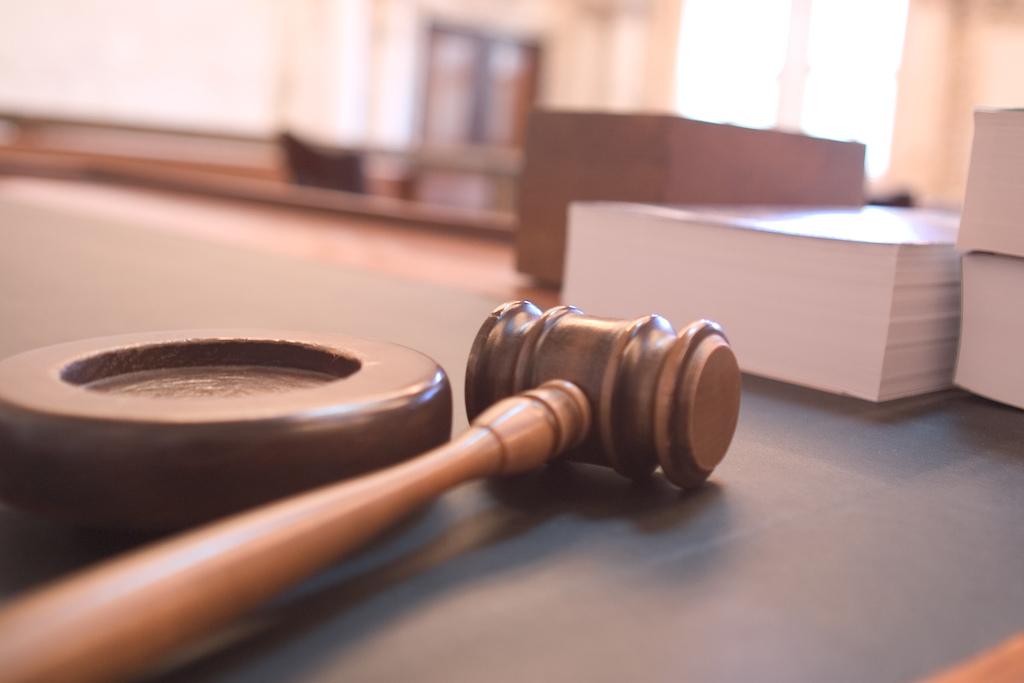 Sexual abuse survivor gains legal, spiritual victory