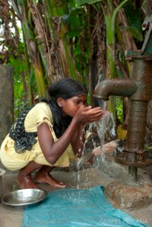 Special Report: World Water Day