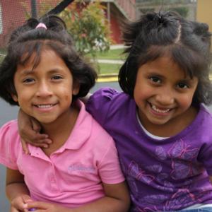 Saving the souls of child brides