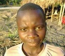 To World Vision sponsors: a thoughtful response