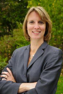 InterVarsity creates new leadership position