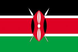 Deadly terrorist attack on church in Kenya