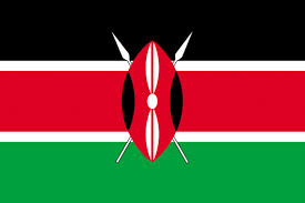 Warning issued prior to Kenya attack