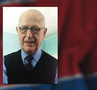 Australian missionary expelled from North Korea