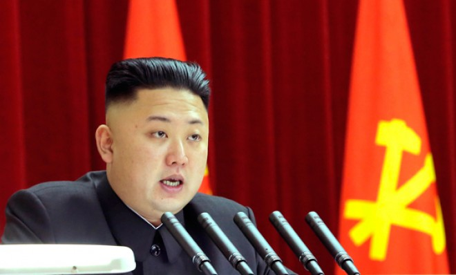 What does North Korea gain with prisoner releases?