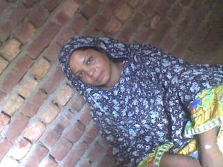 Thousands of Pakistani protesters demand Asia Bibi's execution