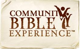 Wesleyan Church reads New Testament in eight weeks