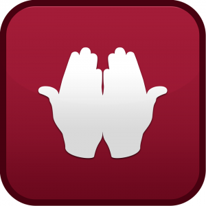 Deaf Bible 2.0 (Image by Faith Comes by Hearing