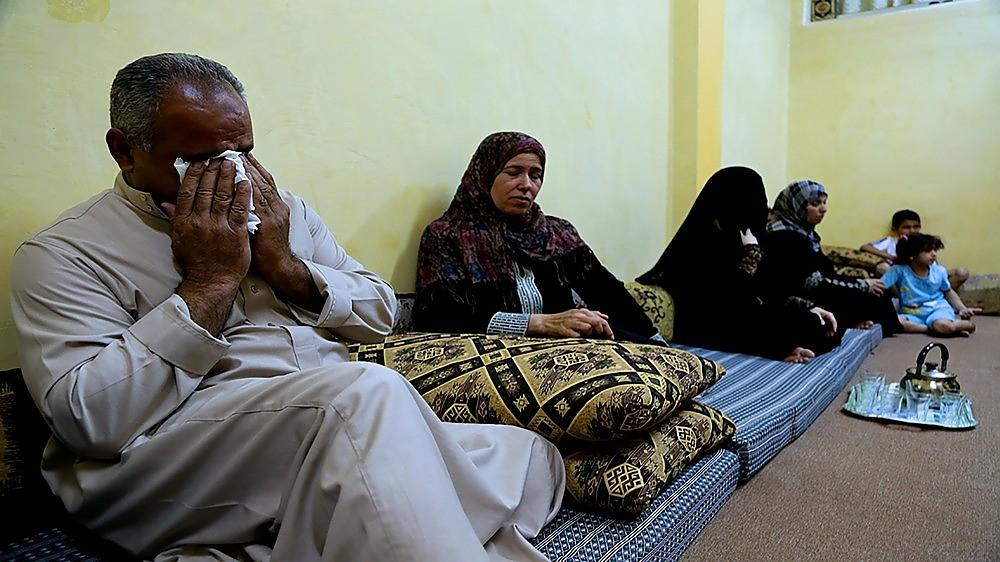 Lebanon registers 1 millionth Syrian refugee