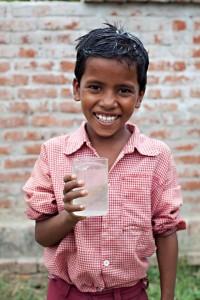 (Image courtesy Living Water International)