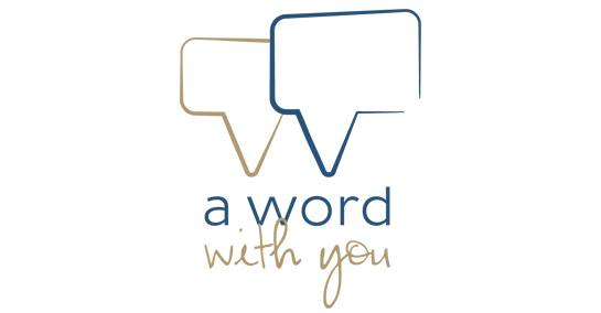 A Word With You reaching China