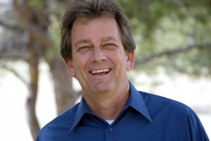 Tom Doyle is E3 Partner's Vice President and Middle East expert.