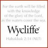 Wycliffe Logo 538203_10150783332216302_849720861_n