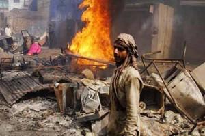 (Photo courtesy ChristiansinPakistan.com)
