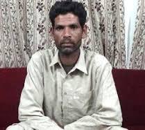 Christian appeals blasphemy conviction in Pakistan