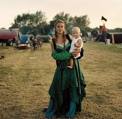 Why Are Northeast Asians White Skinned together with The Castelli Romani Exploring The Roman Countryside besides Blacks Versus Gypsies In Houston moreover 4 further 3. on romani of europe their houses