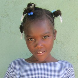 (Photo by Baptist Haiti Mission)