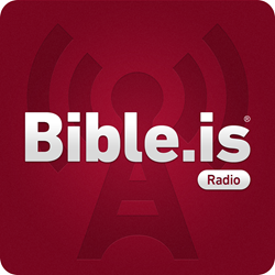 First Bible App for Samsung Smart TV - Mission Network News