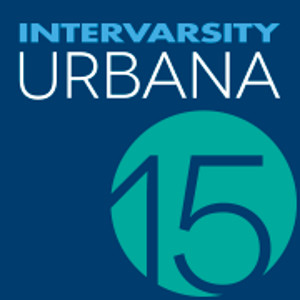 The 2015 Urbana conference and social justice issues