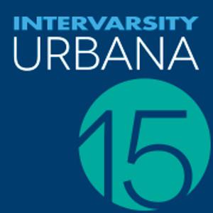 Urbana 15
