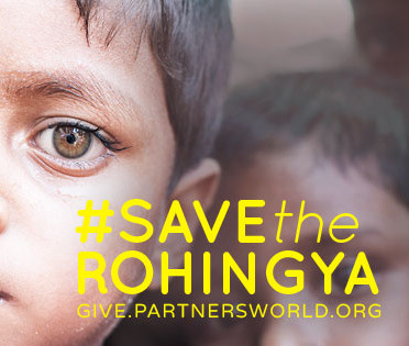 Thai coup overshadows Rohingya crisis