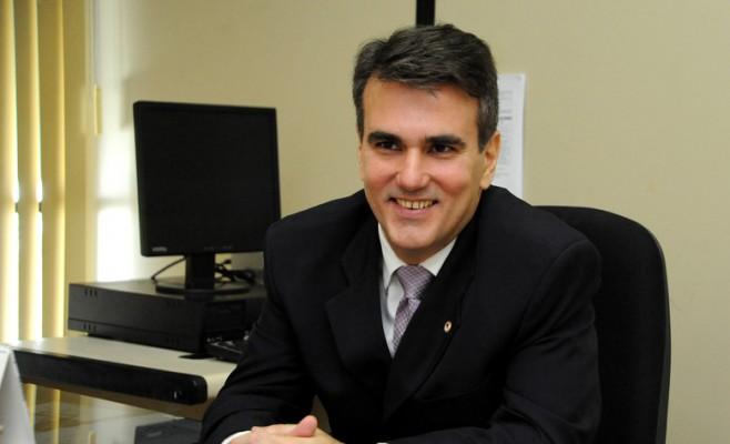 Haggai Institute: igniting global missions in Brazil