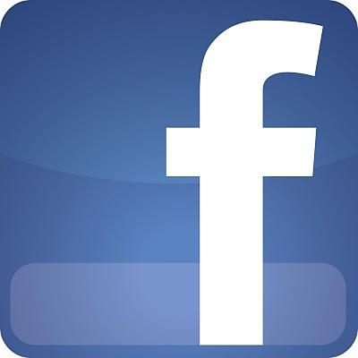 Can the church use social media?
